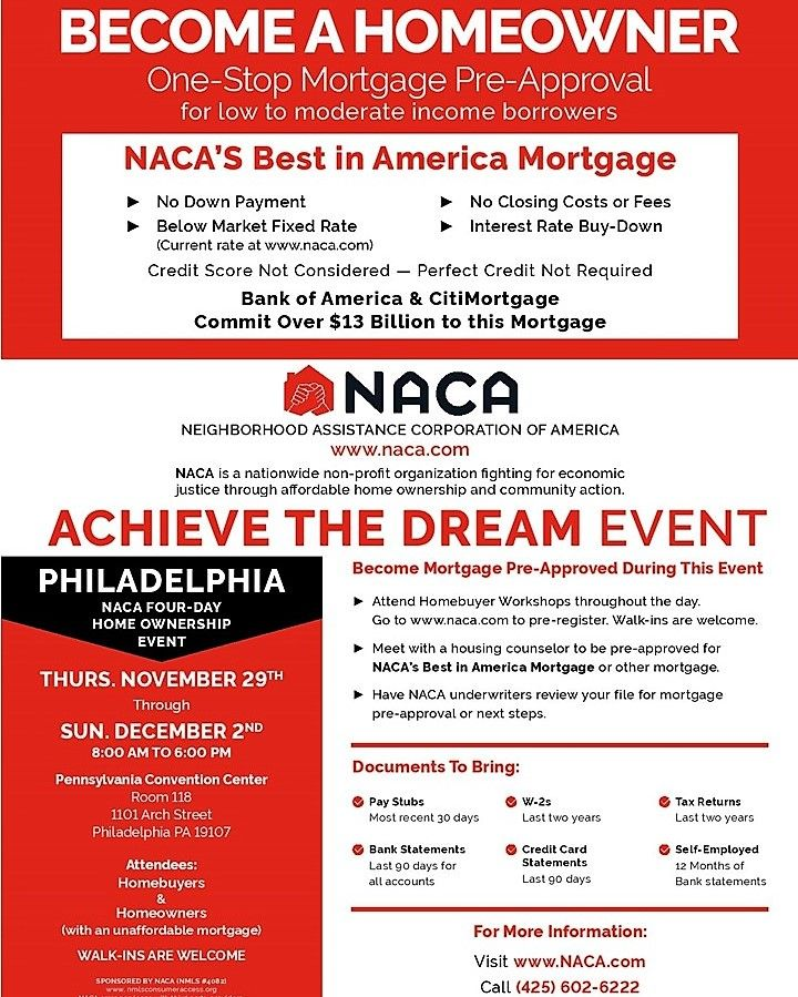 Pin On Naca Event Locations