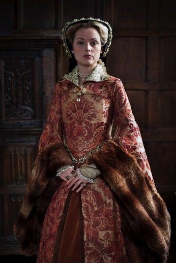 25+ best ideas about Mary tudor on Pinterest | Jane seymour henry ...