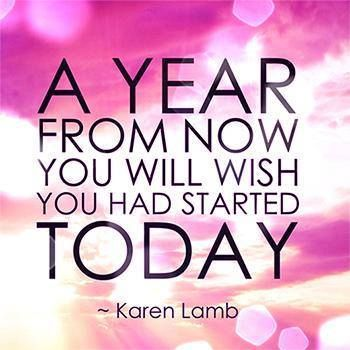 Live the dream today! Find out about this fantastic opportunity at http://foreverluminous.flp.com or email kim@flp.com