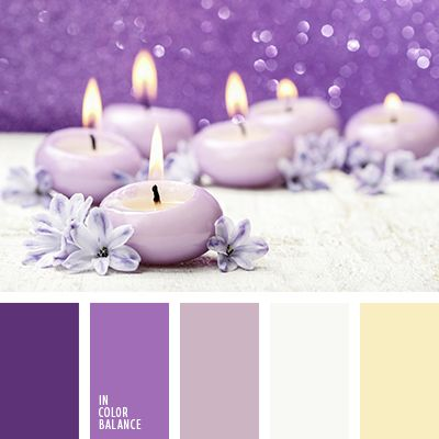 color palettes for home decor