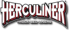 All the ways to use Herculiner do it yourself truck bed liner coating. 101 uses for Herculiner truck bed liner.