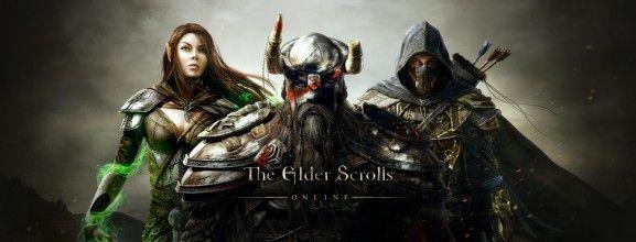 The Elder Scrolls Online Review http://www.novastreamgames.com.au/the-elder-scrolls-online-review/