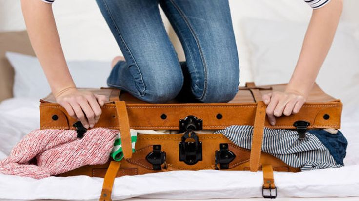 Sfaturi pentru împachetarea bagajelor -> http://www.iqool.ro/sfaturi-pentru-impachetarea-bagajelor/ #bagaje #calatorie #travel #vacanta #holiday #summer
