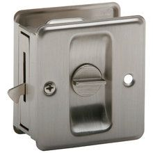 25 Best Ideas About Pocket Door Lock On Pinterest Door