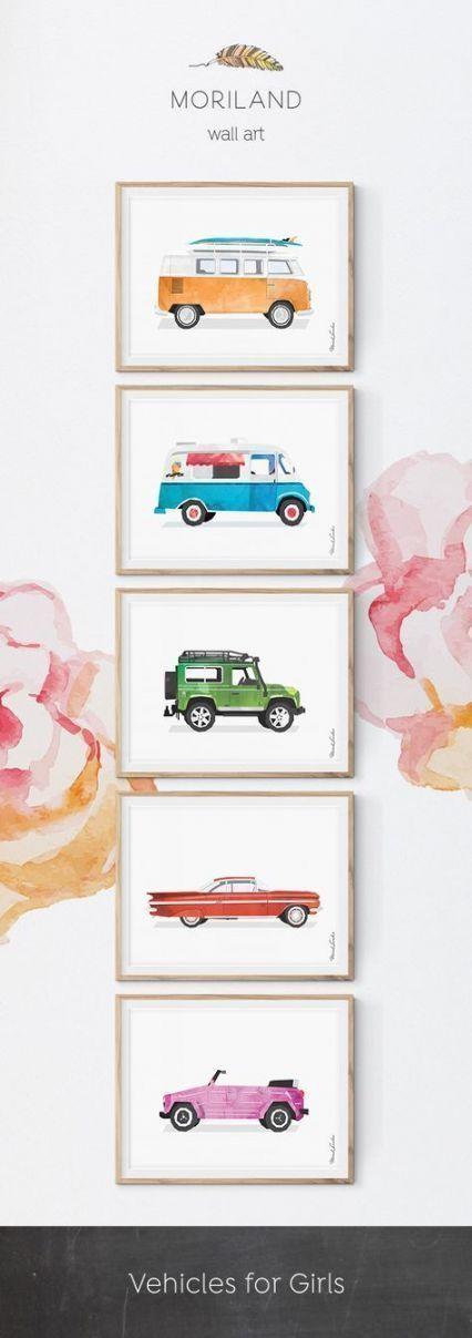 Cars for teens girls room decor 63+ new ideas,  #cars #CarsDecorationsforteens #…