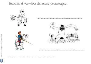 Don quijote y los molinos_Page_6