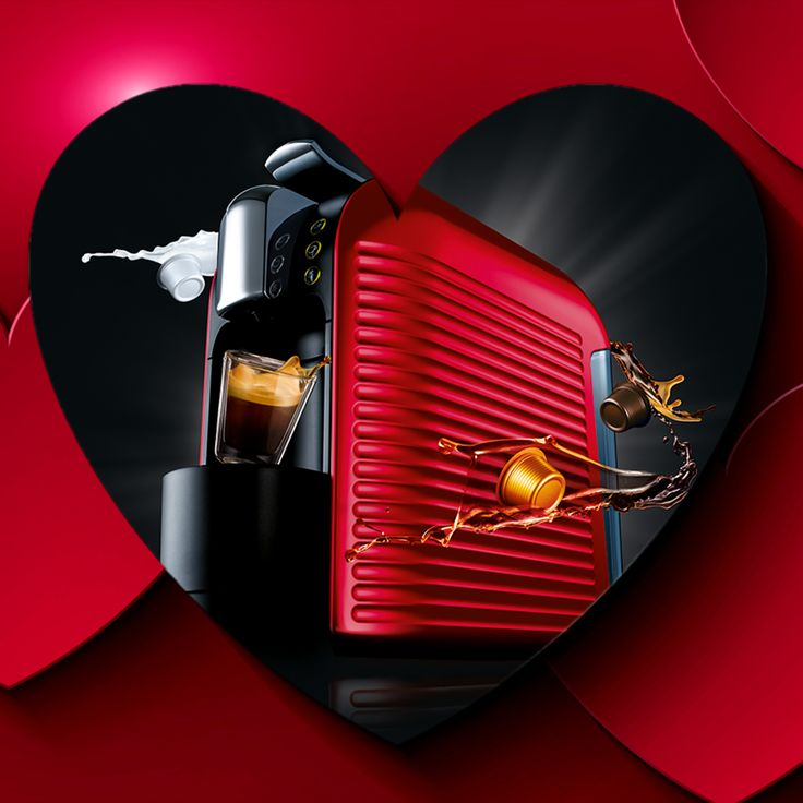 #EpsrestoSA makes the perfect #Valentinesday gift and cup of #Coffee, #HotChocolate and #ChaiLatte.