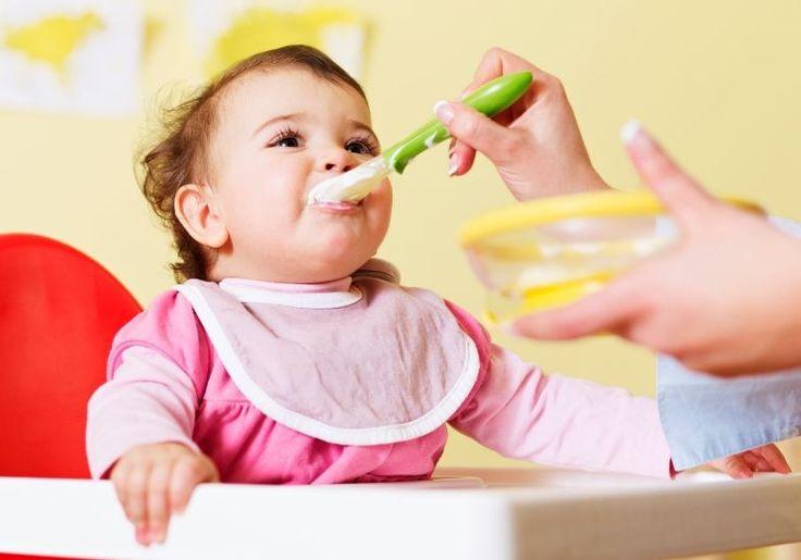 Uma das fases mais complexas da maternidade, na minha opinião, é a introdução alimentar do bebê. É uma fase tensapara a mãe e para o bebê. Nós criamos inúmeras expectativas e eles, tadinhos, se deparam com gostos e texturas totalmente diferentes do que estávamos acostumados, afinal, até então, era o apenas o leite da mãe ou da mamadeira. Então, após a minha terceira vez nessa fase, me senti...