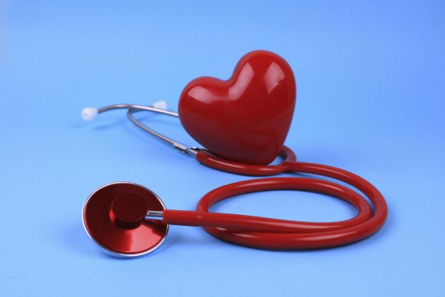 Aceites esenciales para bajar la tensión arterial. La aromaterapia y los Aceites Esenciales, siempre y cuando sean de grado terapéutico, sirven para casi todo. En el caso de hipertensión, podemos …