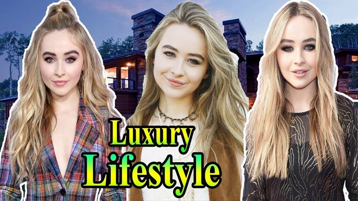 Sabrina Carpenter Lifestyle, Age, Income, BF, Net Worth & Biography