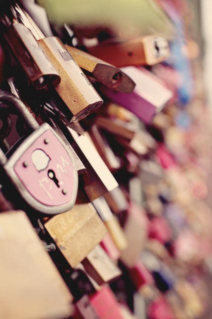 Love......in Cologne, Köln