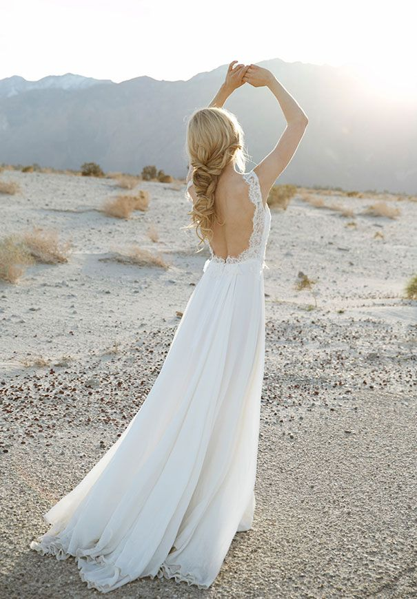 sarah-seven-the-bridal-atelier-bridal-gown-wedding-dress-romantic