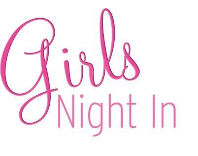 Serenity Now: Girls' Night In for the Holidays
