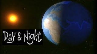 how the sun helps the earth video for kids - YouTube