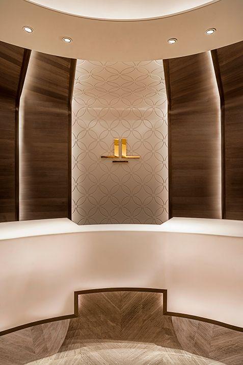 Best 25 Hospitality design ideas on Pinterest Hotel lobby