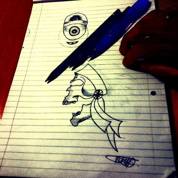 Art speaks to my soul