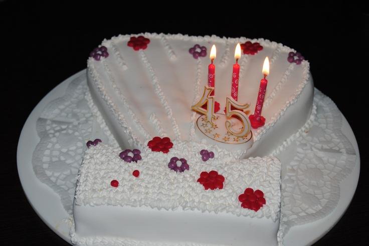 Bolo de concha - Counch cake