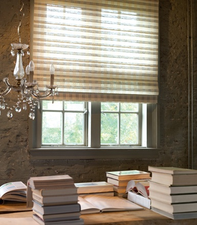 46 best images about woven wood shades on pinterest