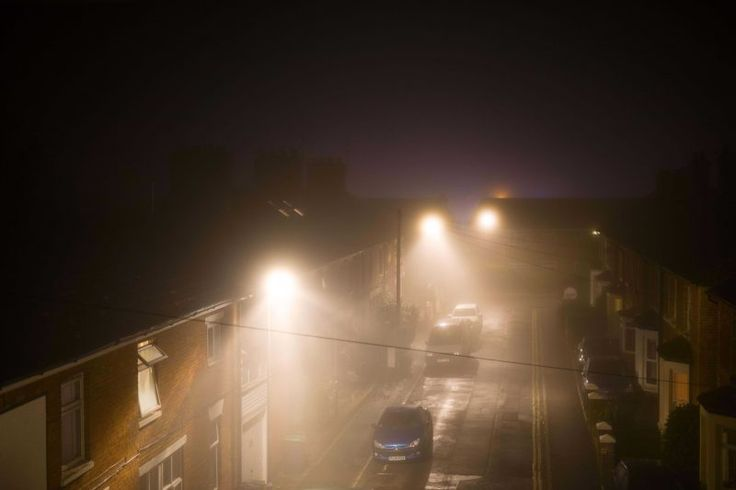 Mike Browne ventures out into lymington town centre and explores going photographing in the fog! He experiments finding targets and composing pictures in very poor conditions such as thick fog. What ISO will he need? What shutter speed and what aperture? The whole aim behind Mike going out into poor light and foggy conditions is to teach you to spot those shots that... #clickasnsap #fog #light