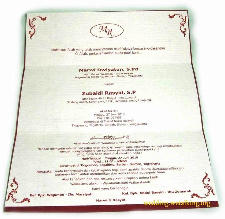 Minimalist-design-wedding-invitations-5.jpg (822×800)