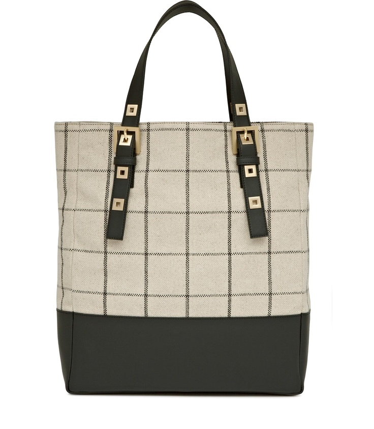 REISS tote