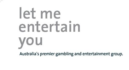 TABCORP GAMING SOLUTIONS is Australia's leading wagering, racing media and Keno operator. As a diversified entertainment group, Tabcorp strives to offer a first-class entertainment experience for their customers, great opportunities for their employees, support in the community and value for their shareholders. In 2012, they adopted the new Tabcorp Ways of Working, which encourage our employees to 'Think Customer', 'Think Big', 'Be One Team', 'Be Accountable' and 'Do the Right Thing'.