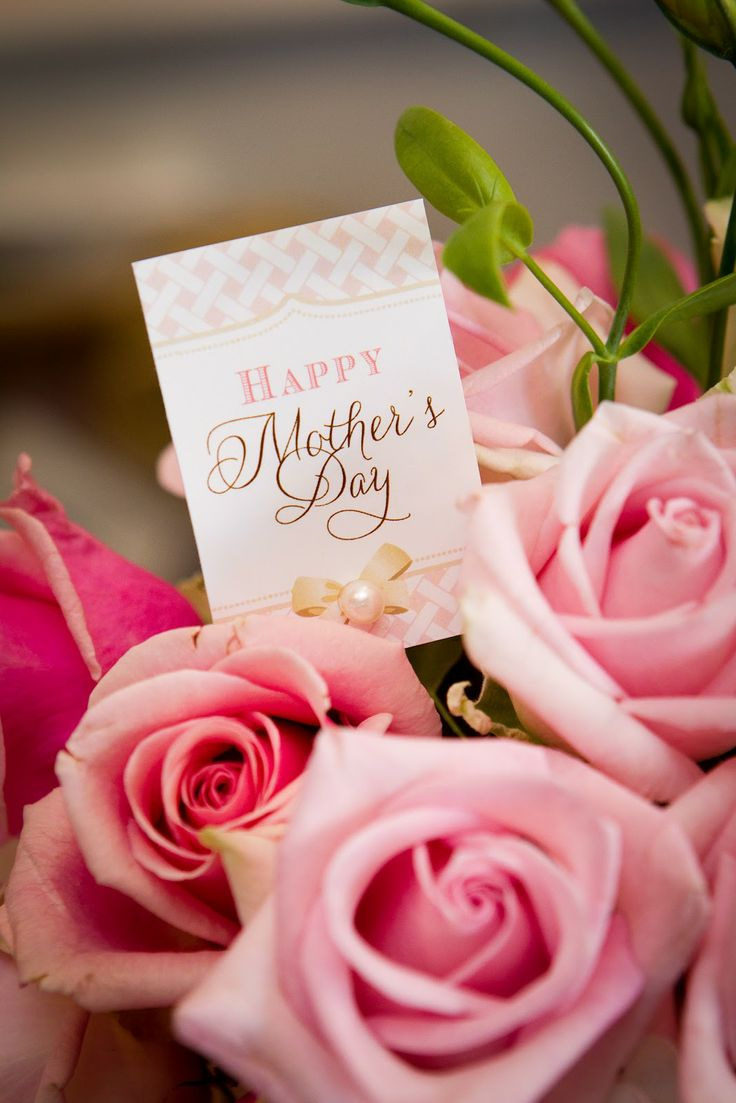 mom happy mothers day - 736×1103