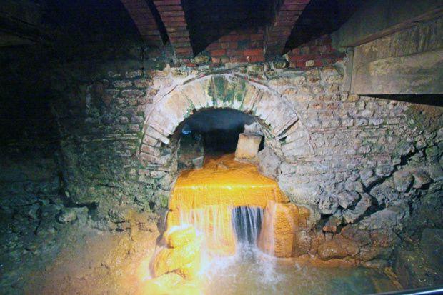 bath-cidade-romana-fontes-termais-inglaterra-a-bussola-quebrada