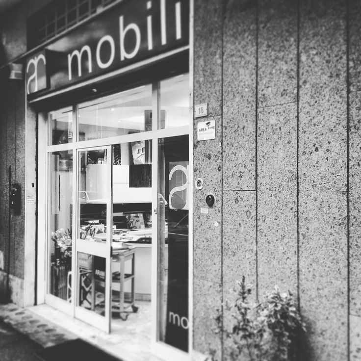 A.R. Mobili Store