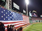 2 (Green Monster) Boston Red Sox v Baltimore Orioles Tickets   7/4/14