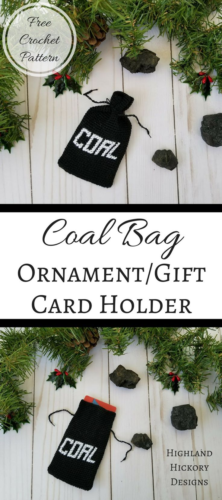 25 Unique Gift Card Tree Ideas On Pinterest Gift Card