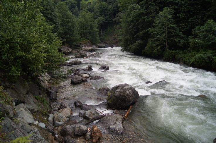 #stream #fırtına #nature