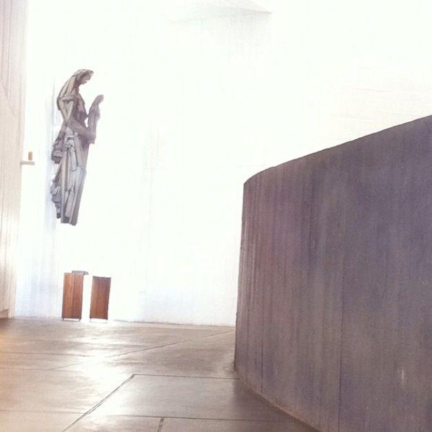 Monasterio Benedictino