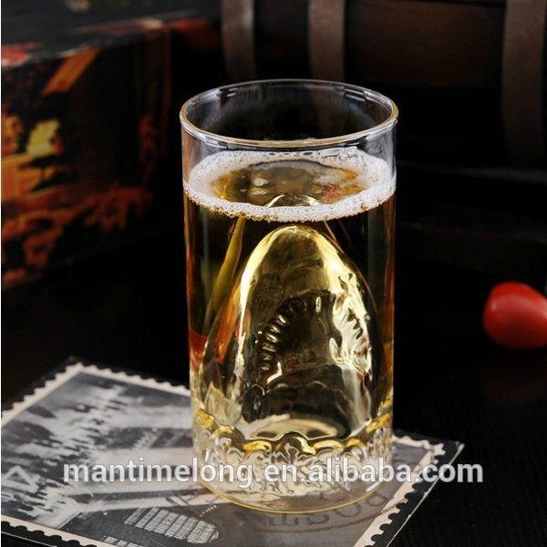 Горячий продавать Новинка Акула Shaped Кубка Wine Glass Персонализированные Кружка для Партии Свадьба-изображение-Принадлежности для мероприятий и вечеринок-ID товара::60422211046-russian.alibaba.com