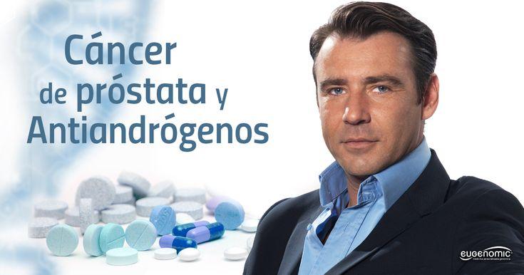 Para el tratamiento del cáncer de próstata, se aplican principalmente terapias de privación de andrógenos (ADT). Un reciente e importante estudio avala que la privación de andrógenos no aumenta el riesgo de demencia, ni de enfermedad de Alzheimer. No obstante, aumenta el riesgo de trombosis.