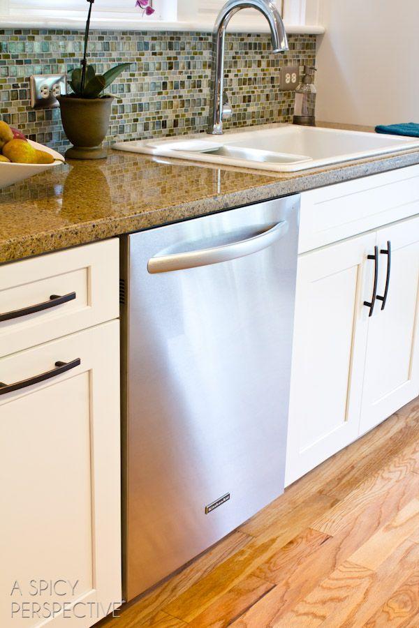 kitchenaid appliances on aspicyperspective com kitchen renovation kitchen remodel outdoor on outdoor kitchen appliances id=26014