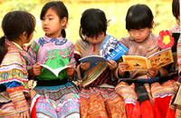 International Mother Language Day 2014 | United Nations Educational, Scientific and Cultural Organization