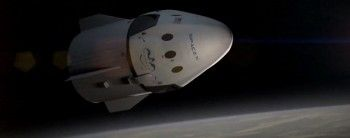 SpaceX lifts the lid on the Dragon V2 crew spacecraft | NASASpaceFlight.com
