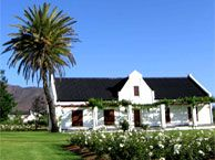 Google Image Result for http://www.swellendambackpackers.co.za/robertson_wine_tasting.jpg
