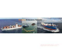 PT. Kridautama Teknindo #ayopromosi #gratis http://www.ayopromosi.com