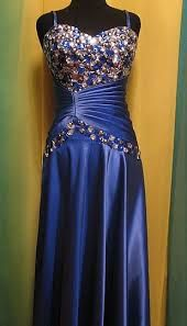Картинки по запросу платье с драпировкой