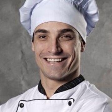 Aprenda como fazer batata saute, também conhecida como batata salteada ou batata soute, com estas dicas do Chef Guilherme Guzela.