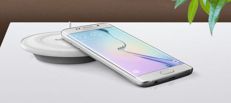 Galaxy S6 : déjà 20 millions de commandes de la part des opérateurs mobiles - http://www.frandroid.com/marques/samsung/272791_galaxy-s6-deja-20-millions-de-commandes-de-la-part-des-operateurs-mobiles  #Samsung, #Smartphones