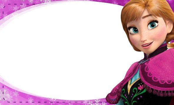Etiquetas-escolares-Frozen-para-descargar-gratis-copia.jpg (591×355)