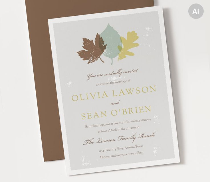 598 best images about Wedding Invitations – Party Invitation Paper