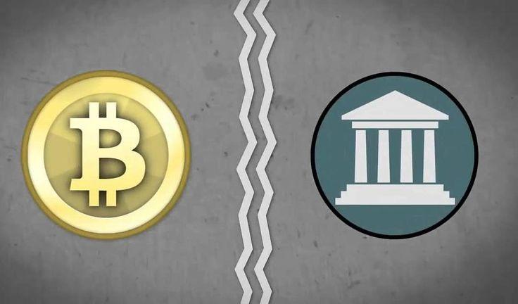 #bitcoin #bitcoins #bitcoinnews #bitcoinmining #BitcoinBillionaire #bitcoinprice #bitcointechnology #bitcoinacceptedhere #bitcoincasino #bitcoinexchange #BitcoinMillionaires #bitcoincharts #freebitcoin #bitcoiner #mrBitcoinZ #bitcoinsallday #bitcoinph #bitcoinguru #bitcoinagile #surbitcoin #bitcoinvalue #bitcointrading #bitcoinmanagement #freebitcoins #bitcoinart #bitcoinprogress #EducandosobreelBitcoin #bitcoinmalaysia #BitcoinAcademy #bitcoinasia nuestro Blog sobre las #criptomonedas…