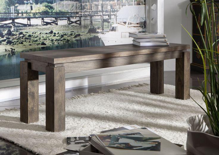 die besten 25 sitzbank esszimmer ideen auf pinterest sitzbank sitzbank k che und k chen. Black Bedroom Furniture Sets. Home Design Ideas