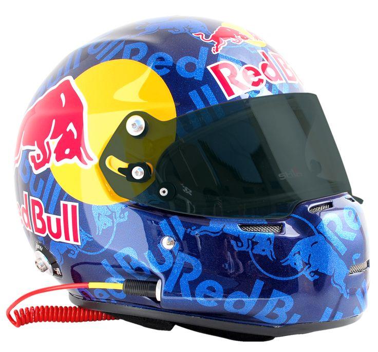 Best Helmet Design Images On Pinterest Helmet Design Custom - Motorcycle helmet designs custom stickers