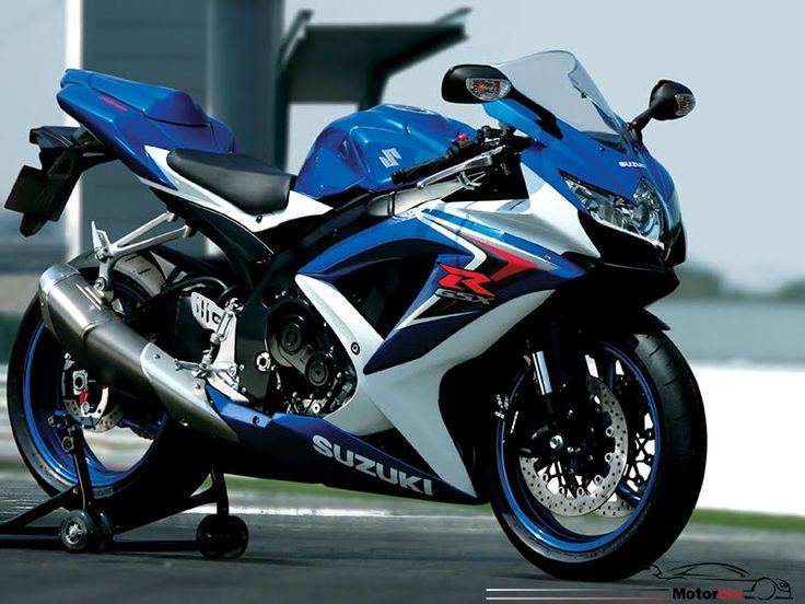 Suzuki GSX-R 2012 model for sale in UAE  Click Here for more details: http://uae.motorbia.com/bike-detail.php?bike_id=292