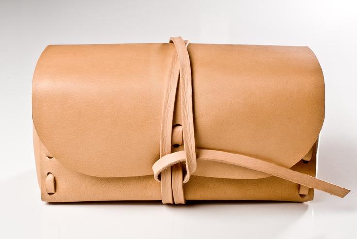 kenton sorenson: Bag Diys, Bag Closette, B G Style, Ks Dopp, Sorenson Dopp, Bag Kenton, Kenton Sorenson Repin, Dip Kit